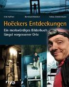 Cover-Bild zu Hoëckers Entdeckungen von Haffner, Erik