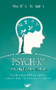 Cover-Bild zu PSYCH-K im täglichen Leben (eBook) von Hofmann, Brunhild