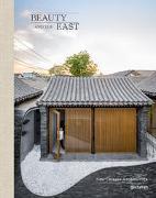 Cover-Bild zu gestalten (Hrsg.): Beauty and the East