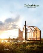 Cover-Bild zu Gestalten (Hrsg.): Zauberhütten