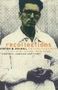 Cover-Bild zu Recollections (eBook) von Frankl, Viktor E.