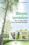 Cover-Bild zu Bäume verstehen (eBook) von Wohlleben, Peter