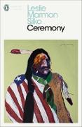 Cover-Bild zu Ceremony (eBook) von Silko, Leslie Marmon