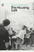 Cover-Bild zu The Housing Lark (eBook) von Selvon, Sam
