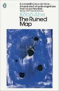 Cover-Bild zu The Ruined Map (eBook) von Abe, Kobo