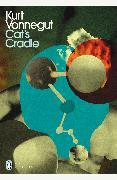 Cover-Bild zu Cat's Cradle von Vonnegut, Kurt