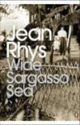 Cover-Bild zu Wide Sargasso Sea von Rhys, Jean