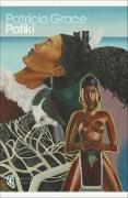 Cover-Bild zu Potiki (eBook) von Grace, Patricia