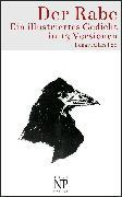 Cover-Bild zu Poe, Edgar Allan: Der Rabe (eBook)