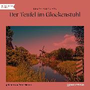 Cover-Bild zu Poe, Edgar Allan: Der Teufel im Glockenstuhl (Ungekürzt) (Audio Download)