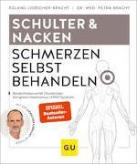Cover-Bild zu Nacken Schmerzen selbst behandeln von Liebscher-Bracht, Roland
