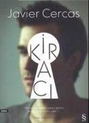 Cover-Bild zu Kiraci von Cercas, Javier
