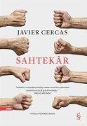 Cover-Bild zu Sahtekar von Cercas, Javier