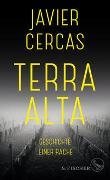Cover-Bild zu Terra Alta von Cercas, Javier