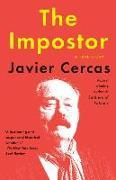 Cover-Bild zu The Impostor: A True Story von Cercas, Javier
