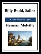 Cover-Bild zu Billy Budd (eBook) von Melville, Herman
