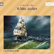 Cover-Bild zu White Jacket (Unabridged) (Audio Download) von Melville, Herman
