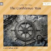 Cover-Bild zu The Confidence-Man (Unabridged) (Audio Download) von Melville, Herman