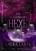 Cover-Bild zu Die versunkene Hexe von Labas, Laura