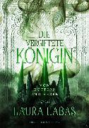 Cover-Bild zu Die vergiftete Königin (eBook) von Labas, Laura