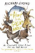 Cover-Bild zu The Hunt for the Golden Mole (eBook) von Girling, Richard