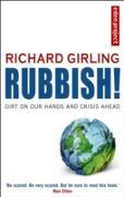 Cover-Bild zu Rubbish! (eBook) von Girling, Richard