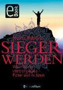Cover-Bild zu Sieger werden (eBook) von Ryborz, Heinz