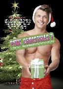 Cover-Bild zu Rauchfleisch, Udo: Pink Christmas 7 (eBook)