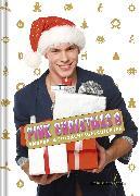 Cover-Bild zu Rauchfleisch, Udo: Pink Christmas 8 (eBook)