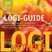 Cover-Bild zu LOGI-Guide (eBook) von Worm, Nicolai
