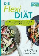 Cover-Bild zu Die Flexi-Diät (eBook) von Worm, Nicolai