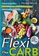 Cover-Bild zu Flexi-Carb von Worm, Nicolai