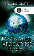 Cover-Bild zu Faszination Apokalypse (eBook) von Grüter, Thomas