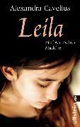 Cover-Bild zu Leila (eBook) von Cavelius, Alexandra