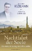Cover-Bild zu Nachtfahrt der Seele (eBook) von Cavelius, Alexandra