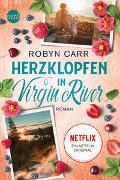 Cover-Bild zu Herzklopfen in Virgin River von Carr, Robyn