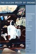 Cover-Bild zu Park, Lisa Sun-Hee: The Silicon Valley of Dreams (eBook)