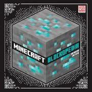 Cover-Bild zu Minecraft: Blockopedia: Updated Edition von Mojang Ab