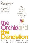 Cover-Bild zu The Orchid and the Dandelion von Boyce, W. Thomas