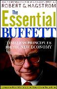 Cover-Bild zu The Essential Buffett (eBook) von Hagstrom, Robert G.