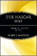 Cover-Bild zu The NASCAR Way (eBook) von Hagstrom, Robert G.