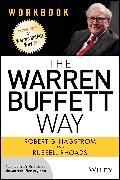 Cover-Bild zu The Warren Buffett Way Workbook (eBook) von Hagstrom, Robert G.