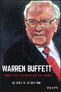 Cover-Bild zu Warren Buffett (eBook) von Hagstrom, Robert G.