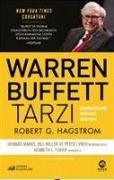 Cover-Bild zu Warren Buffett Tarzi von G. Hagstrom, Robert