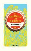 Cover-Bild zu Die Bierkönigin von Minnesota (eBook) von Stradal, J. Ryan