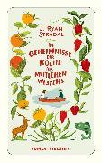 Cover-Bild zu Die Geheimnisse der Küche des Mittleren Westens (eBook) von Stradal, J. Ryan
