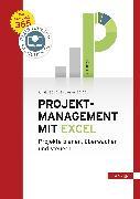 Cover-Bild zu Projektmanagement mit Excel (eBook) von Schels, Ignatz