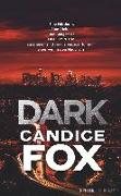 Cover-Bild zu Dark von Fox, Candice