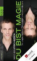 Cover-Bild zu Du bist Magie (eBook) von Fischedick, Mathias