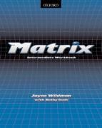 Cover-Bild zu Intermediate: Workbook - Matrix